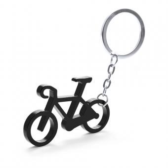 """Schlüsselanhänger """"Fahrrad"""""""