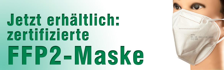 Banner FFP2